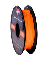 Druck Filament, PLA, 1,75mm - orange
