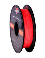 INNO3D Druck Filament, ABS, 1,75mm - rot (3DP-FA175-RD05)