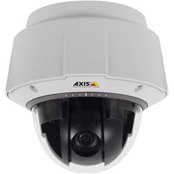 AXIS Q6045-C MK II 60HZ IN CAM
