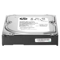 4TB 6G SATA 7.2K rpm LFF (3.5-inch) SC 512e Performance 1yr Warranty Hard Drives