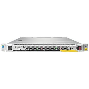 Hewlett Packard Enterprise StoreEasy 1450 Storage