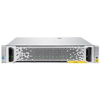 Hewlett Packard Enterprise StoreEasy 1850 9.6TB SAS Storage (K2R20A)