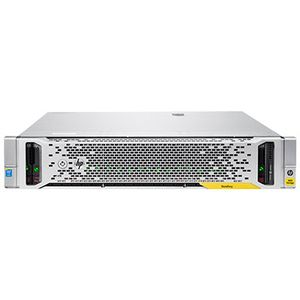 Hewlett Packard Enterprise StoreEasy 1850 Storage