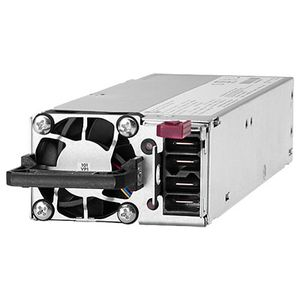 Hewlett Packard Enterprise 750W Flex Slot Hot