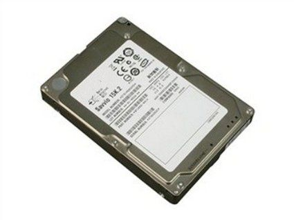 480 GB 2.5 inch Enterprise Val