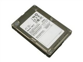SSD/240GB 2.5 Enterprise Value 6G SATA