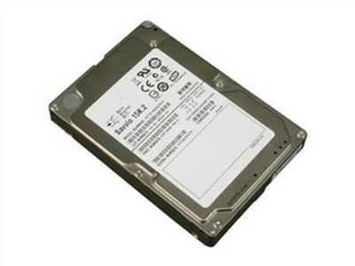 CISCO 200GB 2.5 INCH ENTERPRISE PERFORMAMCE SAS SSD EN (UCS-SD200G0KS2-EP=)