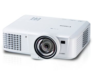 PROJECTOR LV-X300ST