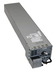 CISCO Nexus 5500 750W DC Power Supply (N55-PDC-750W=)