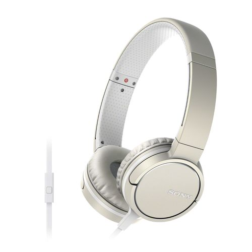 SONY MDRZX660AP mobile headset (MDRZX660APC.CE7)