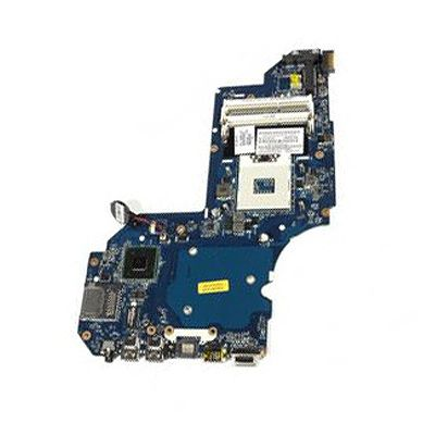 Mother Board HM77 7670M/2G