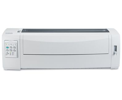Forms Matrix Printer 2591 plus