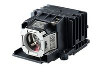 RS-LP08 Projector Lamp