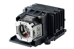CANON RS-LP08 Projector Lamp