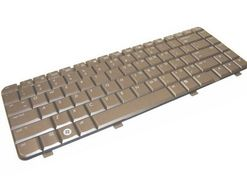 KEYBOARD ARGY BRNZ UK
