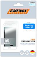 PROTECTOR GALAXY S6 . ACCS