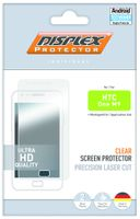 DISPLEX PROTECTOR HTC ONE (M9) . ACCS (00484)