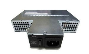 2921/2951 AC Power Supply