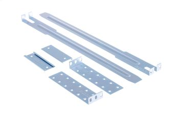 CISCO Accessory Kit for Nexus 2200 Spare (N2200-ACC-KIT=)