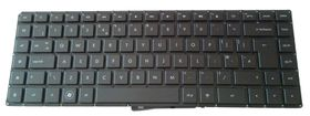 HP KEYBOARD PT MUSE SP (576835-071)