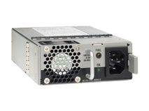 CISCO PSU/ N2K/ N3K AC Rev Airflow Portside