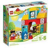 LEGO Duplo 10617 My First Farm