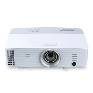 ACER P5227 DLP PROJECTOR 1024X768 (MR.JLS11.001)