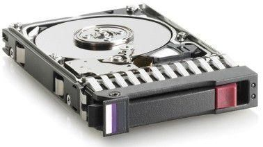 HDD SATA 500G 5400RPM