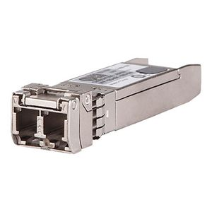 Hewlett Packard Enterprise X130 10G SFP+ LC