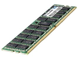 16GB (1x16GB) Dual Rank x4 DDR4-2133 CAS-15-15-15 Registered Memory Kit