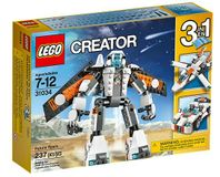 LEGO Creator 31034 Future Flyers