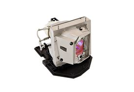 Acer PROJECTOR LAMP FOR ACER X152H ACCS (MC.JLE11.001)