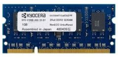 KYOCERA MDDR3 extension 1 GB