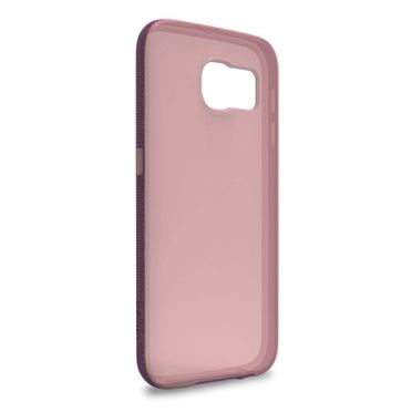 Belkin Galaxy S6 Grip Candy Pink/ Pinot