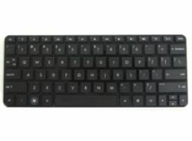 Backlit keyboard (Norway)