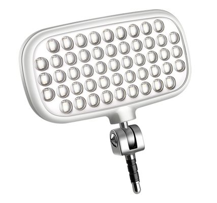 mecalight LED-72 smart white