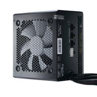 PSU Fractal Design 750W Integra M