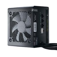 FRACTAL DESIGN PSU 750W Integra M (FD-PSU-IN3B-750W)