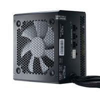 PSU 650W Integra M