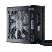 PSU 550W Integra M