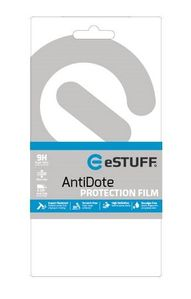 eSTUFF AntiDote for iPhone 6 (ES10102)