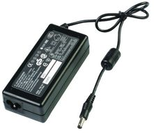 AC ADAPTER IN:100V~240V