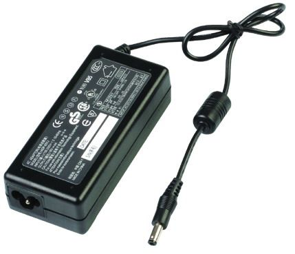 AC ADAPTER.4.16A.ASSY.BLK