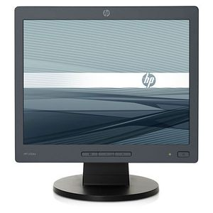 HP L1506x 15-tommers LED-skjerm