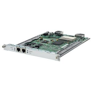 Hewlett Packard Enterprise MSR 2-porters T1 / CT1