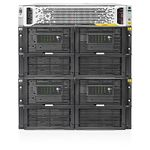 Hewlett Packard Enterprise StoreOnce 4900 60TB Backup
