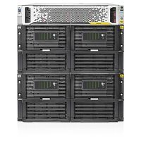 StoreOnce 4900 60TB Backup Base System