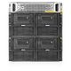 Hewlett Packard Enterprise StoreOnce 4900 60TB Backup Base System