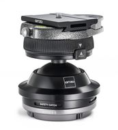 Kulled Systematic GH5381SQD Serie 5