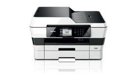 Printer MFC-J6925DW MFC-InkFaxA3